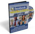 Thumbnail Facebook Marketing Extreme ebook and video with MRR