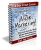 Thumbnail Introduction To Niche Marketing with PLR