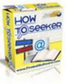 Thumbnail How To Seeker With Bonus Im Seeker and RR
