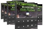 Thumbnail Blogging Guru System Instruction Videos Mrr