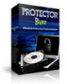 Thumbnail Protector Buzz with Master Resell Rights
