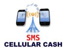 Thumbnail SMS Cellular Cash with Master Resell Rights
