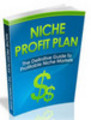 Thumbnail Niche Profit Plan with Resell Rights