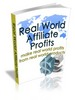 Thumbnail Real World Affiliate Products with MRR