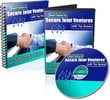 Thumbnail Secure Joint Ventures with Master Resell Rights