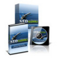 Thumbnail SEO Bazooka Videos with Master Resell Rights