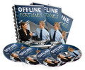 Thumbnail Offline Fortunes with Resell Rights