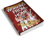 Thumbnail A Practical Guide For Working From Home with PLR