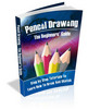 Thumbnail Pencil Drawing A Beginners Guide