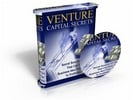 Thumbnail Venture Capital Secrets with Master Resell Rights