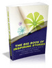 Thumbnail The Big Book of Inspiring Stories with MRR