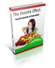Thumbnail The Enzyme Effect with Master Resell Rights