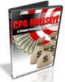 Thumbnail CPA Bullseye Instruction Videos with MRR