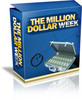 Thumbnail Million Dollar Week with Resell Rights
