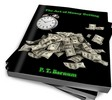 Thumbnail The Art of Money Getting with Reprint Rights
