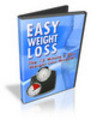 Thumbnail Easy Weight Loss Software  with Master Resell Rights