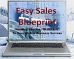 Thumbnail Easy Sales Blueprint