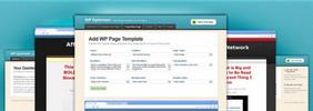 Thumbnail WP Optimizer with FREE BONUS INCLUDED