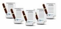 Thumbnail PLR Sales Articles