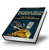 Thumbnail Midas Touch Autopilot System with MRR