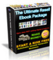 Thumbnail 37 Ebooks Business Collection with Private Label Rights