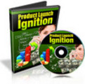 Thumbnail Product Launch Ignition