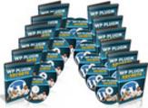 Thumbnail WP Plugin Secrets Instruction Videos