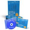 Thumbnail Build a Better Business Blog  Instruction Videos & Ebook MRR