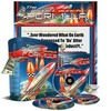 Thumbnail Rocket Launch Formula Instruction Videos with MRR