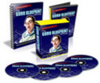 Thumbnail The Guru Blueprint Workshop Instruction Videos & Workbooks