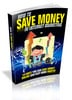 Thumbnail How To Save Money In Internet Marketing with MRR