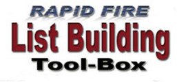 Thumbnail List Building Collection