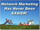 Thumbnail Network Marketing Great Collection