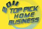 Thumbnail Home Business Great Collection
