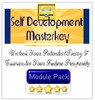 Thumbnail Self Development Masterkey with Master Resell Rights