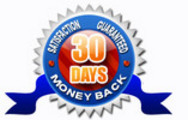 Thumbnail 15 Brand New Guarantee Certificate