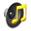 Thumbnail Achievement- Niche Audio  5 parts with RR