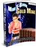 Thumbnail Mini E-Book Gold Mine with Master Resell Rights