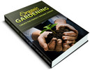 Thumbnail Organic Gardening Minisite Package Minisite & Ebooks-PLR
