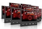 Thumbnail JV Rockstar Secrets Instruction Videos with RR