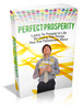 Thumbnail Perfect Prosperity with Master Resell Rights