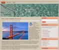 Thumbnail 50 WordPress Themes with PLR