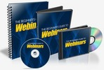 Thumbnail Beginners Guide to Webinars Instruction Video with PLR
