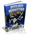Thumbnail Affiliate Marketing Guru with Master Resell Rights