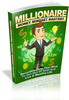 Thumbnail Millionaire Money Mindset Mastery with Master Resell Rights
