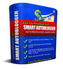 Thumbnail Smart Autoblogger with Master Resell Rights