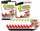 Thumbnail 8 Profit-Pulling PLR Strategies  Ebook & Audios