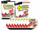 Thumbnail 8 Profit-Pulling PLR Strategies  Ebook & Audios