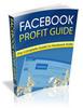 Thumbnail Facebook Profit Guide