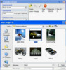 Thumbnail Dream Accelerator Software with Master Resell Rights